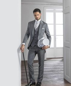 23 Wedding Suit For Men Ideas Wedding Suits Wedding Suits Men Suits