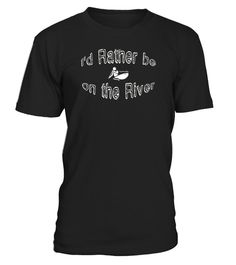 # I D Rather Be Kayaking On The River W Kayak On Back Of Tee .  HOW TO ORDER:1. Select the style and color you want:2. Click Reserve it now3. Select size and quantity4. Enter shipping and billing information5. Done! Simple as that!TIPS: Buy 2 or more to save shipping cost!Paypal | VISA | MASTERCARDI D Rather Be Kayaking On The River W Kayak On Back Of Tee t shirts ,I D Rather Be Kayaking On The River W Kayak On Back Of Tee tshirts ,funny I D Rather Be Kayaking On The River W Kayak On Back Of…