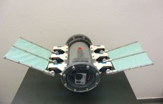 Motion control of a bio-inspired underwater robot prototype with undulatory fin propulsion - YouTube