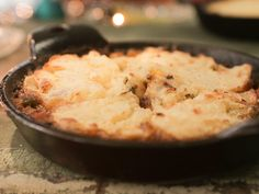 Get this all-star, easy-to-follow Porter and Vegetable Shepherd's Pie recipe from Damaris Phillips