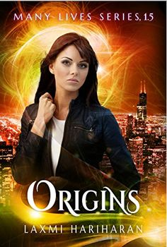 99¢ -A companion book to AWAKENED, the first book in the Many Lives Series. The origin story of Ruby Iyer https://storyfinds.com/book/15156/origins-the-ruby-iyer-diaries