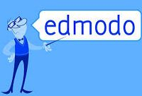 A Handy Guide to Everything Teachers Need to Know about Edmodo ~ Educational Technology and Mobile Learning. Check out basal alignment and anthology alignment lessons to major texts Teaching Technology, Educational Technology, Teaching Resources, Technology Websites, Educational Leadership, Teaching Activities, Teaching Ideas, Flipped Classroom, School Classroom