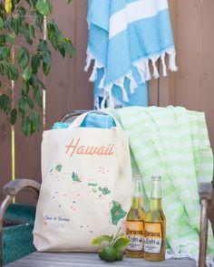 Turkish peshtemal towels wholesale prices https://fabricdome.com/products/turkish-peshtemal-towels-handloomed-from-100-turkish-cotton-40-pcs