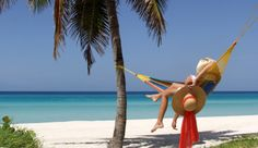 Google Image Result for http://www.bigtravelweb.com/images/mexico-playa-del-carmen-beaches-l.jpg