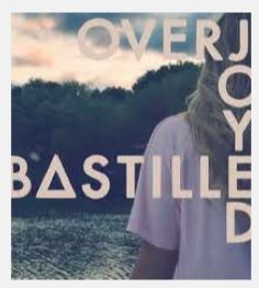 bastille full album