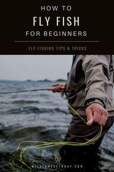 7 Best Ice Fishing Rod Holder Images Ice Fishing Rods Rod Holders