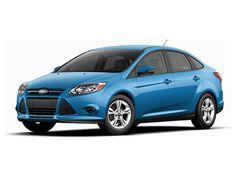#Lasco #Ford