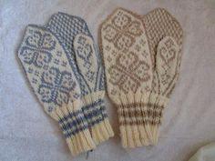 Forbruk og visning INGEN BØNN januar-mars 2015 - Page 7 - Hobbyboden Mitten Gloves, Mittens, Colours, Knitting, Crafts, Beautiful, Threading, Fingerless Mitts, Manualidades