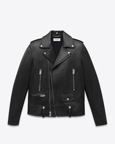 Saint Laurent - L01