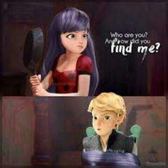 cinderella Miraculous | 1000+ images about Fandoms on Pinterest | Rapunzel, Another cinderella ...