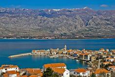 Paklenica #Croatia