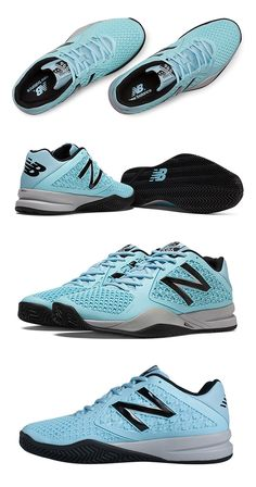 innovative design c2f5c 114b2 NewBalance 996 V2 (Herren) Tennis