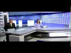 Reportaje en RTPA sobre deportistas asturianos en EEUU gracias a AGM Sports