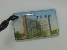 RFID Tag factory and card supplier provide you not only products but also sulotions. Vip Card, Plastic Card, Cards, Products, Maps, Playing Cards, Gadget
