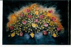 rózsák /saját /