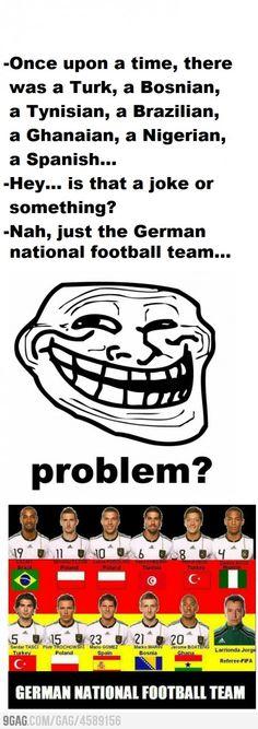 German.Football.Team