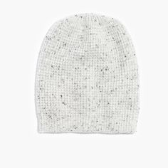 CASHMERE BEANIE from Madewell. Saved to Hey mom. Christmas wish list here . Shop more products from Madewell on Wanelo. Cashmere Beanie, Cashmere Sweaters, Cardigan Sweaters For Women, Cardigans For Women, Cute Beanies, Suit Accessories, Love Hat, Love Fashion, Madewell