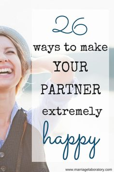 In this article you will discover amaizng and best relationship tips or marriage tips. Marriage Relationship, Happy Relationships, Relationship Problems, Happy Marriage, Marriage Advice, Dating Advice, Biblical Marriage, Marriage Help, Christmas Gifts For Husband