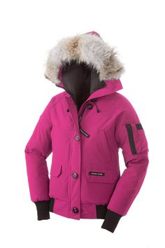 Canada Goose kensington parka sale discounts - Magasin Canada Goose �� Paris Paris | St Honor�� 229 Paris ...