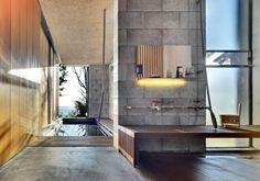 La Casa Pared - Noticias de Arquitectura - Buscador de Arquitectura