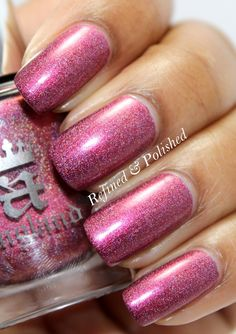 Twinsie Tuesday ~ Something New ~ a England Briar Rose » Refined & Polished