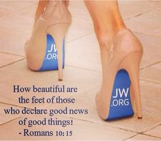 Love these shoes!!! #jw I want some so Bad!