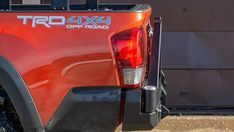 Overland Tacoma, Toyota Tacoma, Truck Accessories, Offroad, Chevy, Jeep, Trucks, Off Road, Tacoma World
