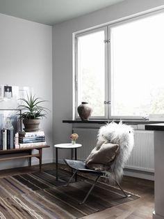 20 examples of minimal interior design 17