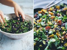 Black_rice_kale_pilaf_03