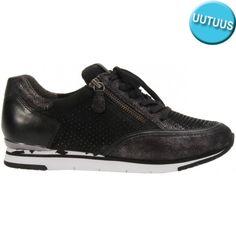 Gabor #kookenkä #Gabor #vapaa-ajan kengät #shoes
