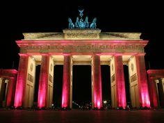#berlin #germany