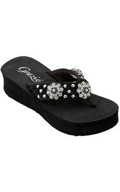 6742c16b6a7 Shop Women s Sandals   Flip Flops