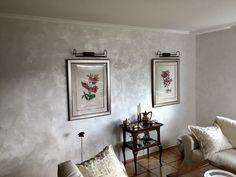 Walldesign Oikos Ottocento Antico Veluto
