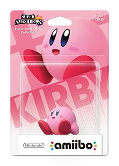 Kirby No.11 amiibo (Nintendo Wii U/3DS) Nintendo UK https://www.amazon.co.uk/dp/B00N8PBZSA/ref=cm_sw_r_pi_dp_x_TIejyb0RCQTP3