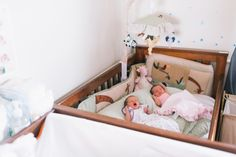Check out the photos from Samantha - Newborn.