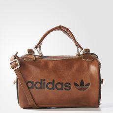adidas - Spezial Archive Bag