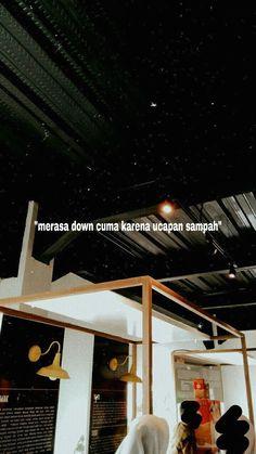 Name Quotes, Quotes Rindu, Caption Quotes, Tumblr Quotes, Text Quotes, Sarcastic Quotes, Mood Quotes, Qoutes, Cinta Quotes