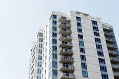 A Guide to Buying a Condo in Toronto