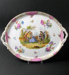 Potschappel, Decade: 1888-1901