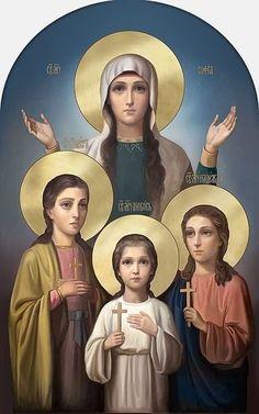 Catholic Art, Catholic Saints, Religious Art, Church Icon, Christmas Scenery, Christ The King, Mary And Jesus, Fairytale Art, Jesus Pictures