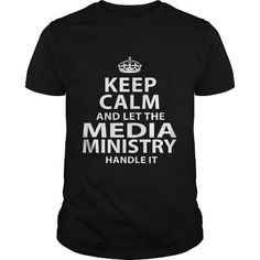MEDIA MINISTRY T Shirts, Hoodies. Check price ==► https://www.sunfrog.com/LifeStyle/MEDIA-MINISTRY-118443890-Black-Guys.html?41382 $22.99
