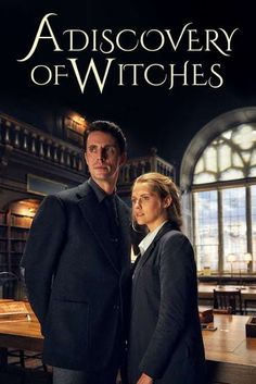 teresa palmer the discovery of witches Ver Series Online Gratis, Tv Series Online, Episode Online, Movies Online, Episode 5, Tv Series To Watch, Movies And Series, Movies To Watch, Movies And Tv Shows