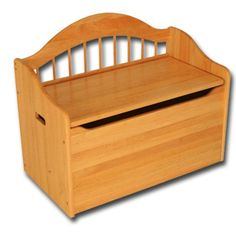 Limited Edition Toy Chest Honey KidKraft http://www.amazon.com/dp/B005N03PA4/ref=cm_sw_r_pi_dp_YNt2tb1Z64FHTWHX