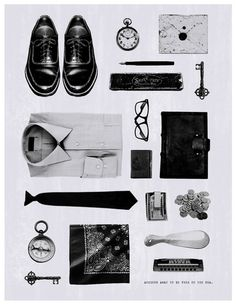 Traveler art print  by Wesley Bird
