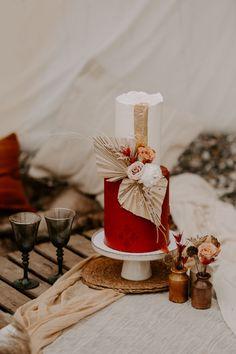 Wedding Ideas: A Wild & Free Beach Elopement Beach Wedding Inspiration, Wedding Ideas, Boho Wedding, Destination Wedding, Willow Tree Wedding, West Virginia Wedding, Getting Married Abroad, Creative Wedding Cakes, Make Up Cake