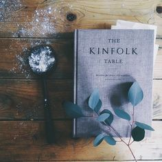 """On the blog this morning - the 5 cookbooks that taught me everything I know! click the link in my profile / meandorla.co.uk"" Photo taken by @me_and_orla on Instagram, pinned via the InstaPin iOS App! http://www.instapinapp.com (04/05/2015)"