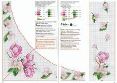 pinned from http://www.kadinlarkulubu.com/kanavice-semalari/30543-semali-kanavice-modelleri-21.html