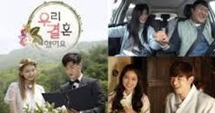 We Got Married Ep 327 Eng Sub Full Episode