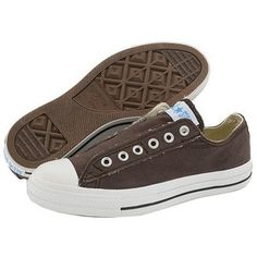 Converse Chuck Taylor ® All Star® Slip
