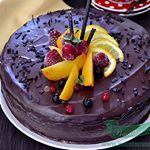 Rasol de porc cu bere la cuptor - Bucataresele Vesele Birthday Cake, Pudding, Cheesecake, Desserts, Mai, Sweets, Pork, Pie, Tailgate Desserts